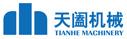 上海天闔機械設備有限公司