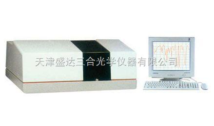 天津盛达三合光学仪qi有限公si