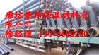 硬质聚氨酯保温复合管