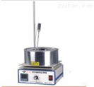 CL-200系列集热式磁力搅拌器 予华厂家山东报价维修搅拌水浴锅
