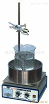 DF-101型集热式磁力搅拌器