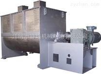 WLDH-螺带式混合机   保证质量    厂家直销