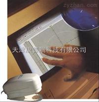 连线式分光测色仪/色差仪