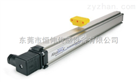 莱芜19系列H型德敏哲磁致伸缩液压油缸内置尺