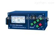 漏水检测仪JT2000