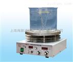 上海大功率恒温磁力搅拌器- 08-3 上海大容量加热磁力搅拌器