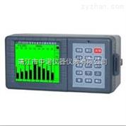 漏水检测仪JT5000