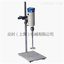 廠家直銷ZLD-300電動攪拌機 小型攪拌機 實驗室分散機