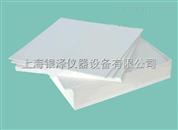 澄清过滤纸板,过滤支撑纸板