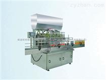 LYGLYG型油剂灌装机