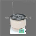 特价促销5L集热式恒温磁力搅拌器(可做水浴油浴)