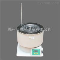 HWCL-5 Special Promotion 5L Collecting Thermostatic Magnetic Stirrer (Can Be Used For Water Bath And Oil Bath)