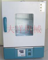 101-1S恒溫工業烤箱(自產自銷,質量可靠)