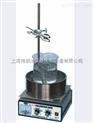上海实验室用磁力搅拌器价格 DF-101系列
