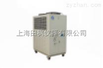 冷却水循环机/低温冷却水循环机