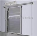 冷库设计安装|大型冷库设计|大型冷库制作安装
