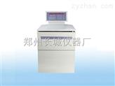 DDL-8M 低速大容量冷凍離心機