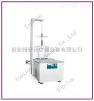 FD-5中型真空冷冻干燥机