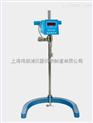 D2010W高粘度液体数显电动搅拌器 上海梅颖浦