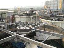 南京冷却塔保养、冷却塔防腐、冷却塔清洗、水处理、冷却塔移机