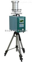 PM2.5采樣器,大氣采樣器