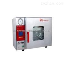 上海博迅BZF-50真空干燥箱