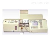 美国BUCK公司,测汞测仪410型汞测定仪