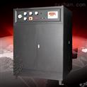 廠家供應液晶顯示雙門電蒸汽鍋爐,電熱水鍋爐
