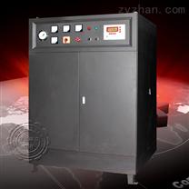 厂家供应液晶显示双门电蒸汽锅炉,电热水锅炉