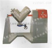 CHJ-V高效混合机