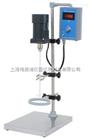 小型电动搅拌器厂家 电机功率60W 驰久品牌 搅拌转速:30~1280 r/min