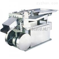 QYJ-200 型  直切式切藥機