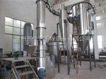 專業制作干燥設備-烘干機-快速旋轉閃蒸干燥機