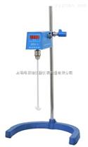 电动搅拌器 50W电动搅拌器 转速范围:60~1500/60~2000 r/min