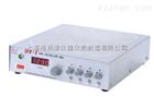 84-1多工位磁力搅拌器 多联磁力搅拌器