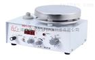恒温磁力搅拌器 大型磁力搅拌器