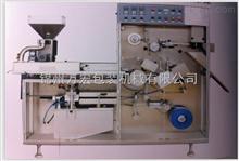 DPH130型DPH130型铝塑app包装机设备