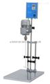 北京大功率电动搅拌器 转速数显 梅颖浦 S312-250恒速搅拌器