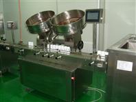 机械式数片机