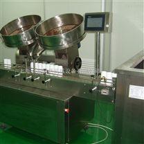 上海机械式数片机