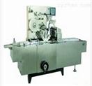 [新品] 全自动透明膜三维包装机,香烟盖膜机(BTB-200A型)