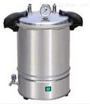 电加热立式蒸汽灭菌器LS-C50L(LS-C50L)