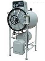 高品質蒸汽滅菌器XFS-280A型供應信息,手提式壓力蒸汽滅菌器供求商機