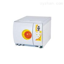 台式压力蒸汽灭菌器(TANDA R)