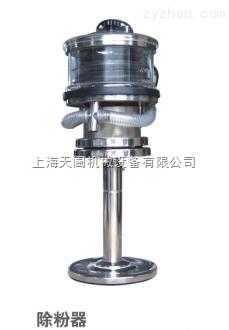 CFQ片剂抛光机