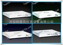 EMS-1 超薄磁力搅拌器