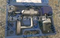 DM-28型電動氣門研磨機