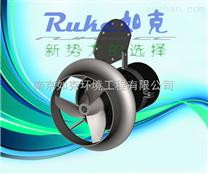 供应QJB0.37潜水铸件搅拌机