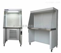 SW系列标准超净工作台 医用净化工作台