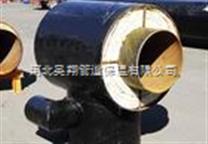 管件保溫產品,保溫彎頭,保溫三通管道保溫